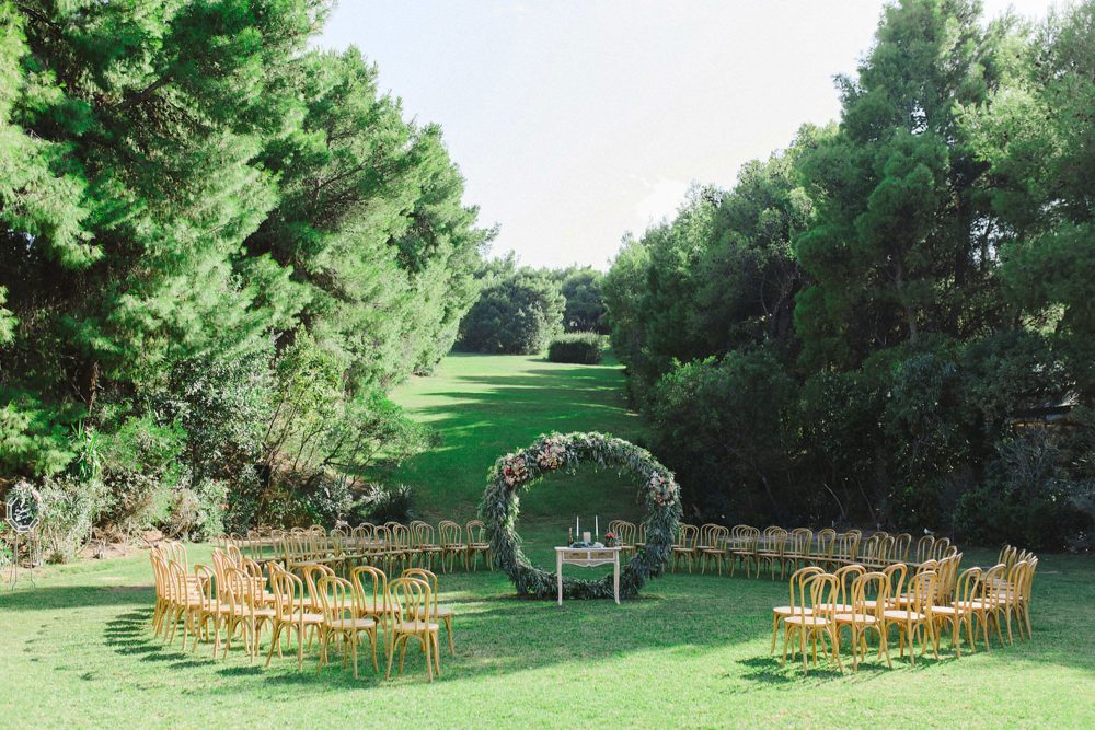 Wedding invitations greece – prosklitiria gamou – prosklisis gamou – emerald wedding in gold glyfada